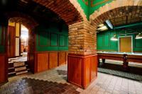 Рыцарский зал