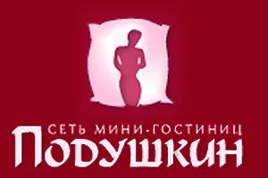 Подушкин ВДНХ