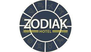 Отель Зодиак