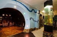 Морской зал