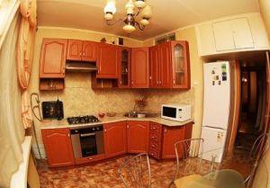 2 комн. квартира на ул. Новолесная