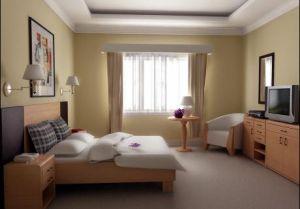 1 квартира на ул. Малая Грузинская