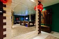 Зал 2 - Хамам Люкс