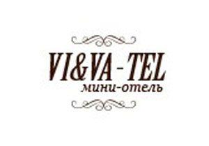VI&VA-TEL