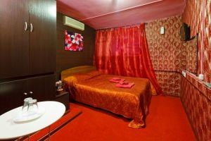 Андреев-Отель