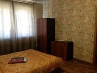 2-х комнатные Апартаменты №24
