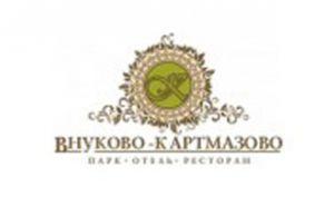 Внуково-картмазово