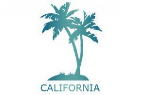 Калифорния на Малой Бронной