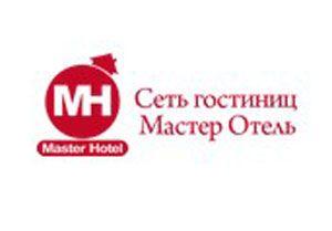 Мастер-Отель Первомайская