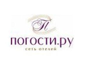 Погости.ру на Маяковской