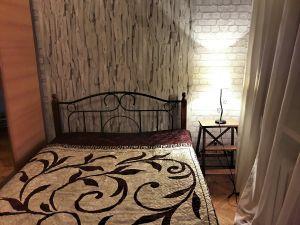 Мини-отель квартирного типа на Хорошевке