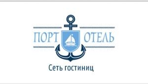 Порт Отель Щербинка