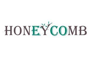 Honeycomb hostel
