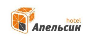 Апельсин на Комсомольской