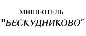 Мини Отель Бескудниково