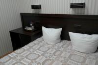 Стандарт с 2-мя двигающимися кроватями