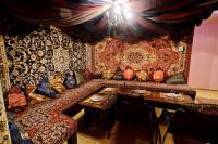 Турецкий зал