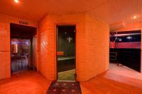 Эксклюзивный зал