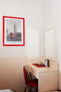 Стандарт Лондон