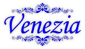 Мини-отель Венеция / Venezia