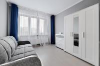 Апартаменты Studio