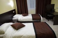 Стандарт с 2-мя кроватями