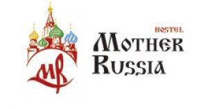 Гостиница Матушка Россия