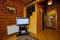 Зал 1 Финская