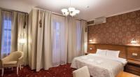 Esquire hotel, москва- россия.