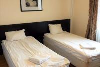 Стандарт 2 раздельные кровати
