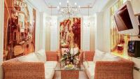 Итальянская баня