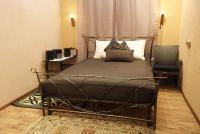 Комната отдыха гостиничного типа 1
