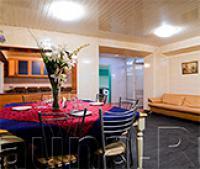 Финский зал