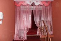 Комната отдыха Романтик