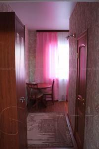 Комната отдыха Грезы