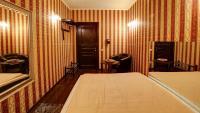 Мини-отель, комнаты на час