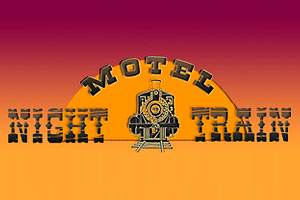 Night Train Motel