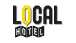 Мини-отель Local hotel