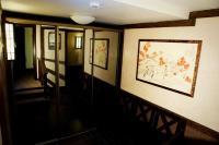 Японский зал